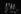 Quatuor de Bruxelles et Florent Schmitt (1870-1958), compositeur français. Paris, vers 1930. © Boris Lipnitzki / Roger-Viollet