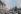 World War II. Joyous crowd celebrating the Liberation of Paris, place de la Concorde. Paris. Photograph by André Zucca (1897-1973). Bibliothèque historique de la Ville de Paris. © André Zucca / BHVP / Roger-Viollet