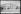 La maison Ipatiev à Ekaterinbourg (Sverdlovsk) où furent assassinés Nicolas II et sa famille. Elle a été détruite en 1978, sous l'administration de Boris Eltsine. © Albert Harlingue / Roger-Viollet
