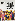 Bernard Villemot (1911-1989). Affiche publicitaire pour la chaîne de radio RTL.  Offset, couleur, 1985. Paris, Bibliothèque Forney.  © Bibliothèque Forney / Roger-Viollet