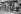 Guerre 1914-1918. Femmes faisant la queue devant des magasins d'alimentation. France.      © Neurdein/Roger-Viollet