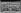David d'Angers (1788-1856). Les pères de la Révolution américaine et la Déclaration des droits. Bas-relief formant le socle de la statue de Gutenberg à l'Imprimerie nationale, Paris. © Roger-Viollet