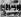 Le premier ministre britannique Lord Harold Macmillan (2ème à gauche) avec Edward Heath (à gauche) s'entretiennent avec le président italien Antonio Segni et le premier ministre Aminore Fanfani (à droite) pour des pourparlers au palais royal Quirinale. Rome, 2 février 1963. © TopFoto / Roger-Viollet
