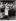 Boucher aux Halles Baltard. Paris (Ier arr.), 1968. Photographie de Felipe Ferré (né en 1934). Paris, musée Carnavalet. © Felipe Ferré/Musée Carnavalet/Roger-Viollet