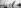 Voiliers. Egypte, vers 1900. © Léon et Lévy / Roger-Viollet