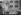 Le Livre du Sacre de Napoléon Ier : les onctions. 2 décembre 1804. Dessin par Isabey et Fontaine. © Neurdein / Roger-Viollet