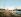 El Qantara. Suez Canal (Egypt), circa 1880-1890. © Roger-Viollet