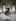 """""""I'm a dancer"""", Margot Fonteyn et Rudolf Noureiev. © Iberfoto / Roger-Viollet"""