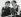 Révolution culturelle chinoise (1966-1967). Femmes lisant le Livre Rouge de Mao Zedong. © Iberfoto / Roger-Viollet