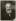Tristan Bernard (1866-1947), écrivain français. Paris, vers 1935. © Albert Harlingue/Roger-Viollet