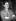 Charles De Gaulle (1890-1970), général et homme d'Etat français. 1944-1945.   © Roger-Viollet