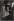 Parisian haute couture. Bettina (1925-2015), French model, wearing a Givenchy dress. 1954. Photograph by Jean Marquis (born in 1926). Bibliothèque historique de la Ville de Paris. © Jean Marquis / BHVP / Roger-Viollet