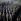 Défilé des soldats de l'armée populaire nationale allemande lors du dixième anniversaire de la création de RDA. Berlin-Est (Allemagne), 1959. © Ullstein Bild/Roger-Viollet