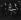 Charles Dullin (1885-1949), acteur et metteur en scène français dans sa classe du Conservatoire. A droite : Alain Cuny. Paris. 1941. © Gaston Paris / Roger-Viollet