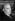 André Gide (1869-1951), écrivain français, en 1937.    © Henri Martinie / Roger-Viollet