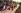 Guerre 1914-1918. Construction d'une route par des soldats allemands. Fac-similé de plaque autochrome. © Bilderwelt/Roger-Viollet