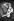 24/11/1997 (20 ans) Mort de la chanteuse française Barbara (1930-1997) © Georges Kelaïditès / Roger-Viollet