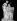 F. Delaistre. Psyché et l'Amour. 1785, Louvre. © Léopold Mercier / Roger-Viollet