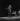 Charles Trenet (1913-2001), chanteur et auteur-compositeur français. Paris, théâtre de l'Etoile, octobre 1961. © Studio Lipnitzki / Roger-Viollet