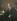 """Edmund Charles Tarbell (1862-1938). """"Thomas Woodrow Wilson (1856-1924), homme d'Etat américain"""". Huile sur toile, 1921. Washington D.C. (Etats-Unis), National Portrait Gallery. © Iberfoto / Roger-Viollet"""
