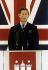 Charles (né en 1948), prince de Galles. Mai 1996. © Ullstein Bild/Roger-Viollet