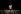 """""""Le Sacre du printemps"""". Musique : Igor Stravinsky. Chorégraphie : Maurice Béjart. Jérémie Bélingard. Paris, Opéra Bastille, 8 décembre 2008. © Colette Masson/Roger-Viollet"""