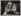 Tristan Bernard (1866-1947), écrivain français. Paris, vers 1935. © Henri Manuel / Roger-Viollet