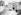 Façade de l'église du sépulcre de la Sainte Vierge. Jérusalem (Palestine, Israël), début du XXème siècle. © Jacques Boyer / Roger-Viollet
