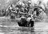 Viêt Nam : Guerre du Viêt Nam Viêt Nam : Guerre du Viêt Nam (1955-1975).