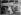 Répétition au Moulin-Rouge. Paris, vers 1910. © Albert Harlingue / Roger-Viollet