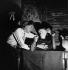 Jean Cocteau (1889-1963), French writer, dramatist and film-maker. 1934. © Boris Lipnitzki / Roger-Viollet