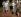 39ème anniversaire de la reine Elisabeth II. Le prince Philip, duc d'Edimbourg, le prince Charles, la princesse Anne, la reine Elisabeth II et les princes Edward et Andrew. Frogmore House (Angleterre), 21 avril 1965. © TopFoto/Roger-Viollet