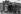 Guerre 1939-1945. Winston Churchill, le général Wladyslaw Sikorski et le général de Gaulle, lors d'une inspection des unités de l'armée britannique, 1941. © Ullstein Bild/Roger-Viollet