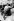 Françoise Sagan (1935-2004), femme de lettres française, chez elle, vers 1975. © Jacques Cuinières / Roger-Viollet