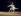 """""""Roméo et Juliette"""", ballet de Sergueï Prokofiev. Rudolf Noureïev et Margot Fonteyn, vers 1965. © TopFoto/Roger-Viollet"""