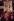 Discours de Yasser Arafat, chef de l'OLP. Alger, Conseil National Palestinien, novembre 1988.      © Françoise Demulder / Roger-Viollet
