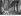 Vue intérieure de Notre-Dame de Paris au moment de l'arrivée de Marie-Antoinette d'Autriche (1755-1793), reine de France, pour l'action de grâces de la naissance du dauphin, futur Louis XVII. 1785. Gravure, XVIIIème siècle. © Roger-Viollet