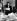 Margaret Roberts (future Margaret Thatcher), candidate au Parti conservateur pour Dartford, en campagne, travaillant sur sa campagne électorale, 4 octobre 1951. © TopFoto / Roger-Viollet