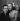 """""""Le Bel indifférent"""", pièce de Jean Cocteau. Edith Piaf et Paul Meurisse. France, 1940. © Gaston Paris / Roger-Viollet"""