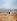 Guerre 1939-1945. Front du Pacifique. Ruines d'Hiroshima (Japon) après la bombe atomique, août 1945. © TopFoto/Roger-Viollet
