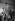 Louis Lumière (1864-1948), chimiste et industriel français, pionnier du cinéma. © Albert Harlingue / Roger-Viollet