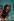 Internationaux de France de Roland-Garros. Yannick Noah (né en 1960). Paris, 1983.  © Jean-Pierre Couderc / Roger-Viollet