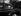 Andrei Gromyko, délégué de l'URSS à la conférence des Suppléants au Palais Rose. Paris, avril 1951. © Roger-Viollet