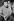 Maurice Béjart (1927-2007), danseur et chorégraphe français. Paris, 23 février 1991. © Colette Masson/Roger-Viollet