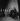 Marian Anderson (1902-1993), cantatrice américaine. Paris, Opéra Garnier, novembre 1938. © Boris Lipnitzki/Roger-Viollet