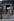 Linge séchant à la fenêtre à Belleville. Paris (XXème arr.), septembre 1966. Photographie de Léon Claude Vénézia (1941-2013). © Léon Claude Vénézia/Roger-Viollet