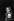 Gisèle Halimi (1927-2020), avocate, militante féministe et politique française d'origine tunisienne. © Jacques Cuinières / Roger-Viollet
