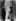 """""""L'Amour rend aveugle"""". Lucien Baroux et Danielle Darrieux. France, 1930. © Ullstein Bild/Roger-Viollet"""