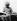 Albert Einstein sur son yacht. Juillet 1930. © TopFoto / Roger-Viollet