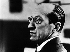 1er février 1944 (75 ans) : Mort du peintre néerlandais Piet Mondrian (1872-1944)